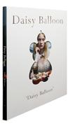 daisy balloon libro