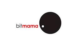 bitmama