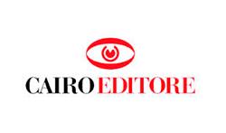 cairo-editore