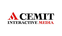 cemit interactive media