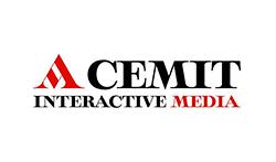 cemit interactive media