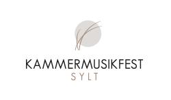 kammermusikfest sylt