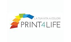 print 4 life