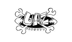uaz records