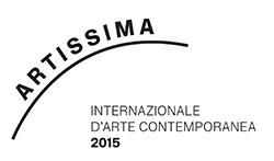artissima - internazionale d'arte contemporanea