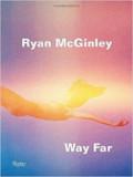 way_far