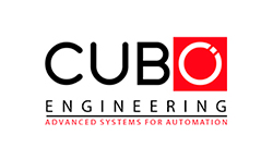 cubo engineering