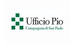 Ufficio Pio